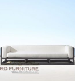 Sofa Tiga Seater